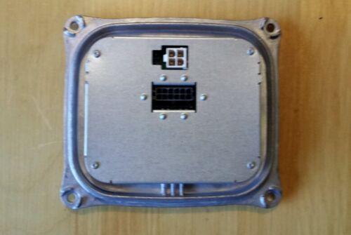 LED Headlight Ballast  AL Bosch 1 307 329 241 Range Rover L322