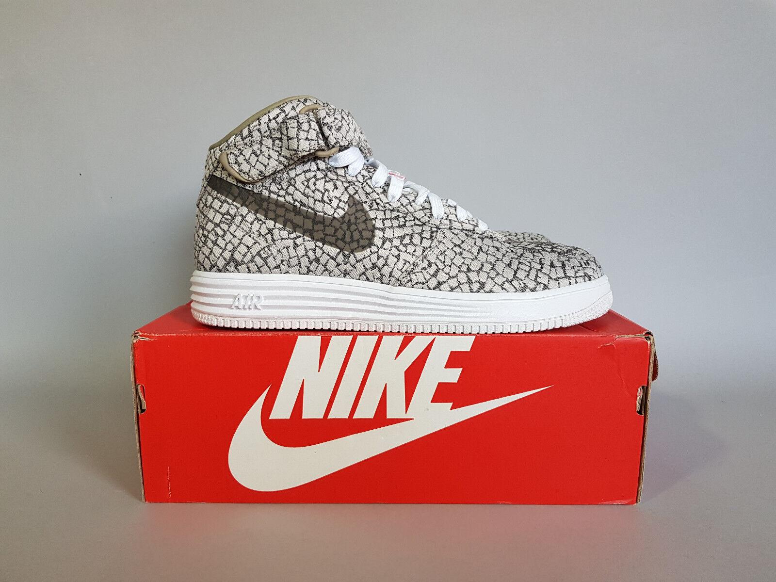 Nike lunar vigore 1 metà jcrd sp 1988 che fissa gli importi irn   uk10   us11   eu45 6932203 081 minerale | In Linea Outlet Store  | Uomini/Donne Scarpa
