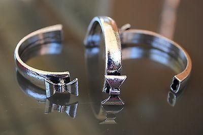 armbänder bisuteria bracciali 3 Medias pulseras Zamak abalorios bracelets