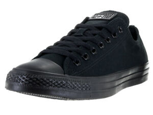 Image is loading Converse-Unisex-Chuck-Taylor-All-Star-Ox-Basketball- 919394017