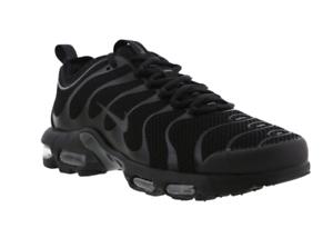 Air Tamaño 9 antracita Negro 1 Max Tn Tuned 898015 negro Unido Ultra Plus 5 005 Reino Nike 1Adq1