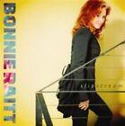 Slipstream 0805520030977 by Bonnie Raitt CD
