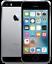 NEW-BNIB-Verizon-Apple-iPhone-SE-16-64GB-4-0-034-Unlocked-UNLOCKED-Smartphone thumbnail 2