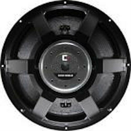 Celestion NTR21-5010JD  8 Ohm Woofer  FREE SHIP  SPECIAL PRICING for 10 days