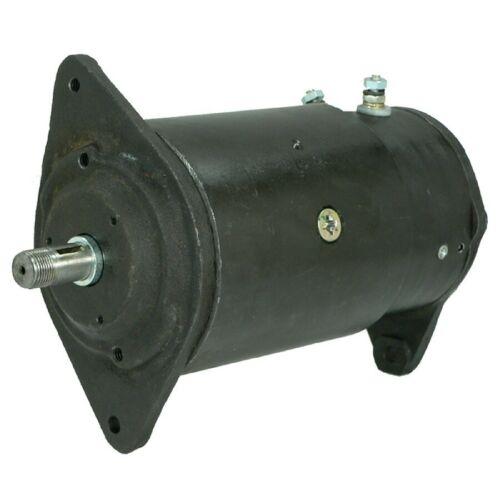New Starter Ihc Cub Cadet Generator ccw Rotate 1101692 113142 113598 9191
