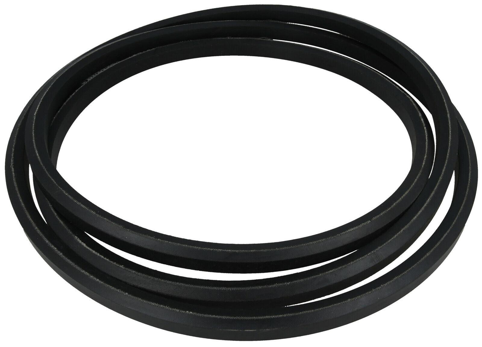 50  cubierta del huso Cinturón se ajusta Countax IBS A20 50, D18 50, D20 50, K18 50 - 22950200