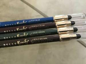 Belle-Beauty-by-Kim-Gravel-electrifEYE-Eyeliner-YOU-CHOOSE-YOUR-SHADE