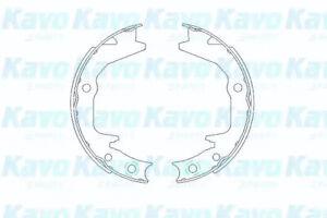 Brake-Shoe-Set-KAVO-PARTS-KBS-6404