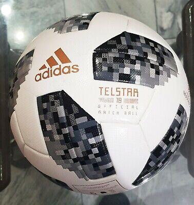 RUSSIA SOCCER MATCH BALL Replica A+