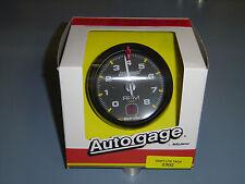 Auto Meter 2302 Auto Gauge Tachometer Shift Lite Tach