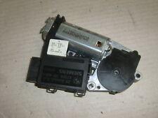 Schiebedachmotor BMW E39 E53 X5  67.61-8 381 480 + 67618381480 Motor Schiebedach