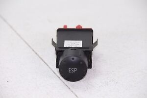 Details about AUDI TT 8N ROADSTER ESP BUTTON SWITCH 8N0927134