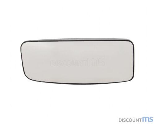 Vidrio pulido izquierda gran angular para mercedes VW a002-811-1933 a0028111933