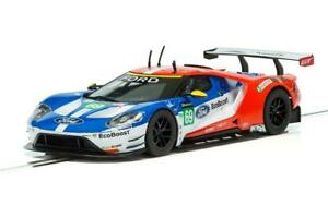 Scalextric-C3858-FORD-GT-GTE-Le-Mans-2017-N-69