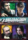 Abstraction - DVD Region 1