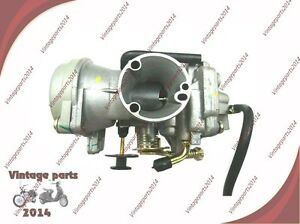 Royal-Enfield-Classic-350cc-Carburetor-part-no-570282