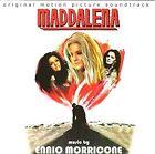 OST Maddalena 12 Inch Analog Ennio Morricone LP Record