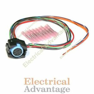 02 jeep wiring harness transmission external wire harness repair kit splice in ... 02 47re wiring harness #1