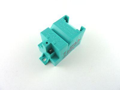 Heatline Vizo Trasformatore D/'ACCENSIONE PLUS D003201369 è stato 3003201369