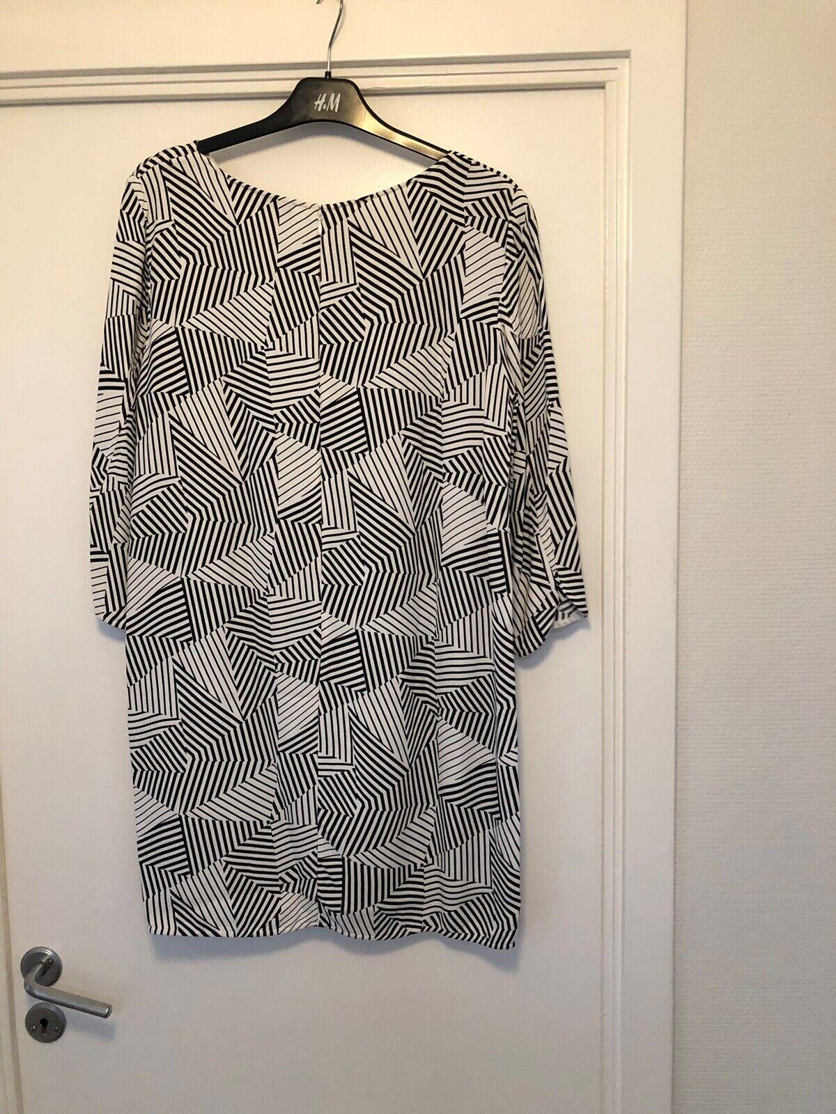 Skjortekjole, Ny skjorte kjole – dba.dk – Køb og Salg af Nyt