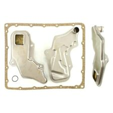 For Honda Accord 98-02 Pioneer Automotive Automatic Transmission Filter Kit