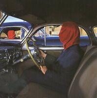 Mars Volta - Frances The Mute