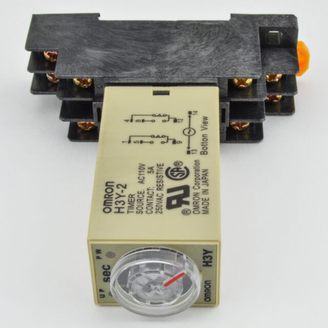 s-l640 Iec Relay Wiring on