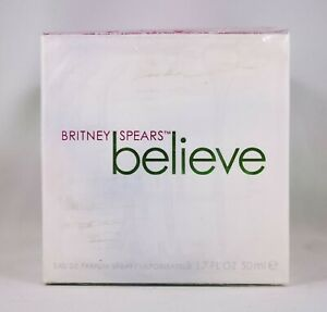 Britney-Spears-Believe-50ml-Eau-de-Parfum-Spray-Damaged-Box