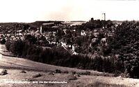 Bad Lobenstein  ,Ansichtskarte , 1971 gelaufen
