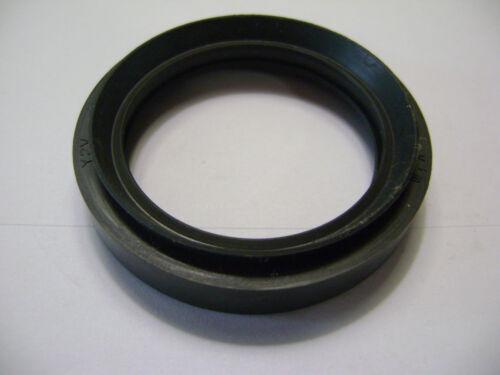 YZV 43X58X10 DOUBLE LIPS METRIC OIL DUST SEAL  43mm X 58mm X 10mm AB305813