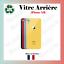 miniatuur 5 - VITRE ARRIÈRE IPHONE 8/8PLUS/X/XR/XS/XS MAX avec LOGO // VENDEUR PRO