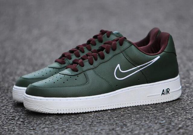 Nike Air Force 1 Low günstig kaufen | eBay