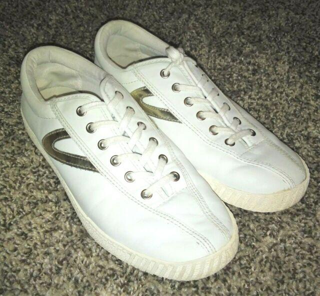 Nylite2plus Sneaker White