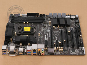 ASRock Z87 Extreme4 Realtek Audio Driver Windows