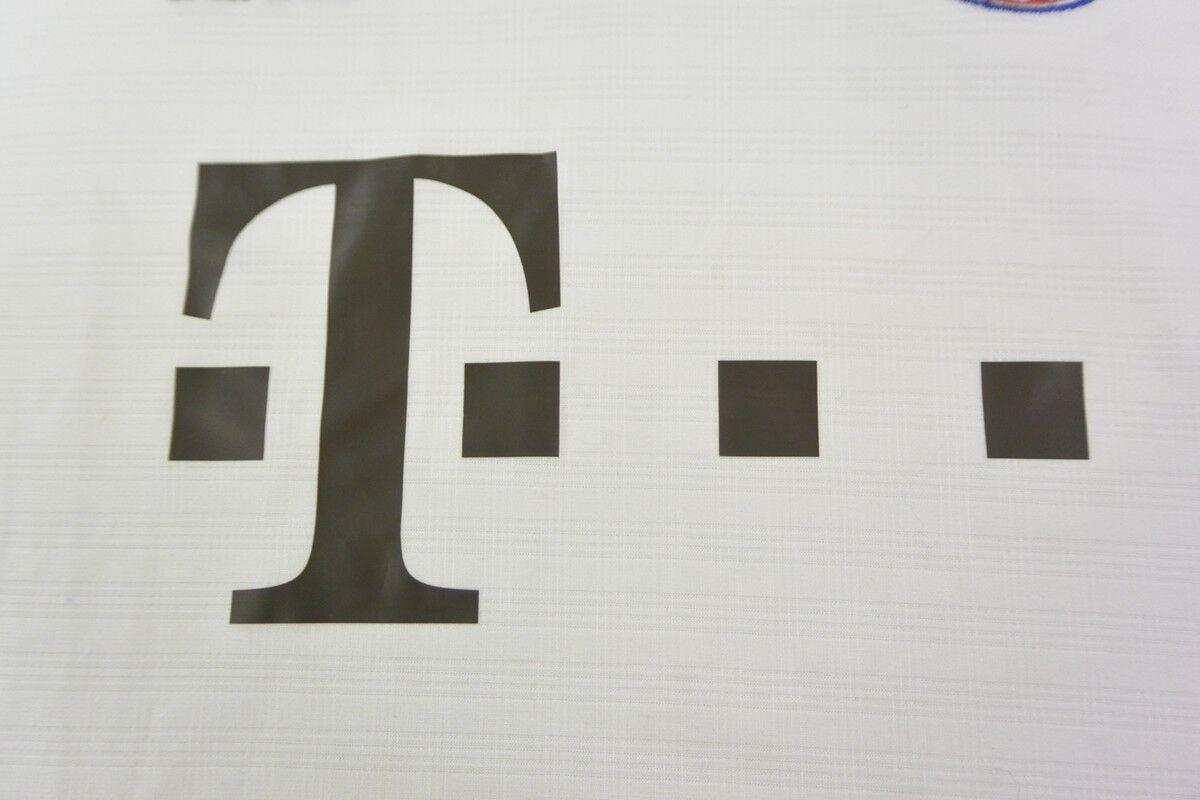 Adidas Bayern München Munich 2013-2014 Away Shirt Shirt Shirt FUSSBALL Trikot Youth XL.B  XS 3ad0ad