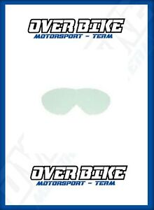 LENTE-DI-RICAMBIO-OCCHIALI-TRASPARETE-SMITH-SO1CF-MOTOCROSS-GOGGLES-NO-PIN