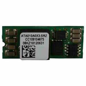 1PCS FNB40560 MOD SPM 600V 5A SPM26-AA 40560