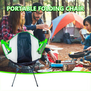 Ultralight-High-Back-Folding-Camping-Chair-With-Headrest-Outdoor-Backpacking