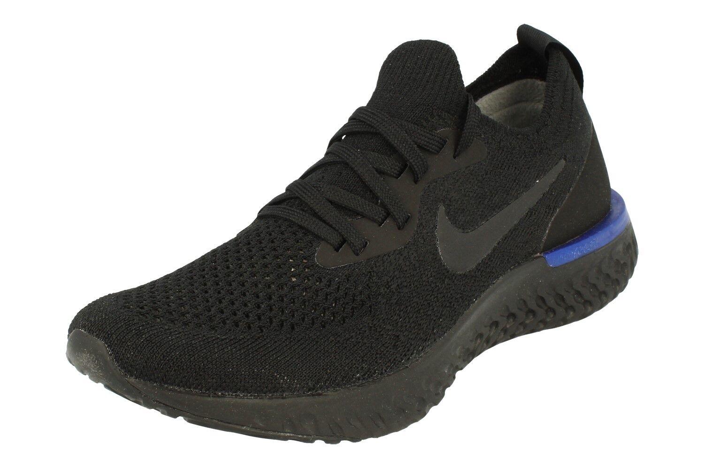 Nike damen Epic React Flyknit Running Trainers Aq0070 Turnschuhe schuhe  004
