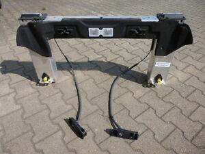 Audi-A5-8T-Cabrio-Uberrollschutz-Uberrollbuegel-Buegel-S5-RS5-8F0010530A-8F0880077