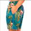 NWT-Arizona-Swim-Board-shorts-XXL-XL-L-30-34-36-Bomb-Pop-Boat-Palms-Mens-J042 thumbnail 13