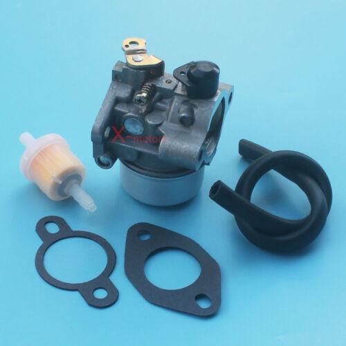 Carburetor For Kohler 12 853 45-S,12 053 45-S 12 853 53-S 12 853 11 12 853 22