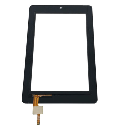 Replacement Touch Screen Digitizer Glass Lens for Acer Iconia One 7 B1-730 HD