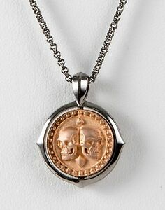 a gemini pendant unisex buy for gold orra best online zodiac