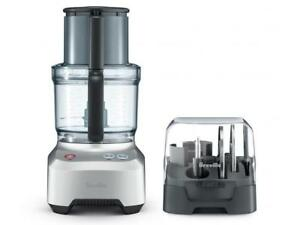 Breville-BFP680BAL-Sous-Chef-12-Plus-Food-Processor-1-YEAR-MANUF-WRNTY