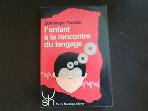L'intention ludique et pratique. Humour et déliai… – Études françaises – Érudit