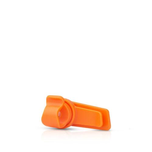 SOURCE Magnetic Clip Befestigung Magnetbefestigung für Deuter NEU