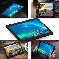 10 Inch Tablet Pc Android 6.0 Quad Core 4g Dual Sim Phablet 2g+16gb 10.1'' Fhd