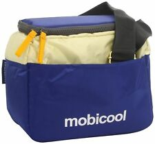 NEW WAECO MOBICOOL SAIL 13BP RED COOLBAG COOLER BACKPACK RUCKSACK INSULATED