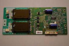 "INVERTER BOARD 2300KTG006A-F LC320 6632L-0494A for 32"" LG 32LB75-ZA LCD TV"